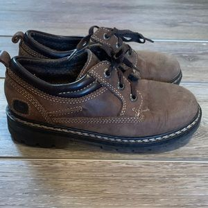 Reaction- Kenneth Cole Boys Shoes